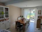 Sale House 6 rooms 97m² Bayeux (14400) - Photo 3