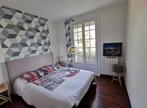 Sale House 9 rooms 176m² Tilly sur seulles - Photo 5