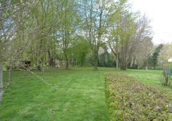 Vente Terrain Bayeux (14400) - Photo 1