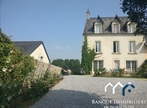 Sale House 12 rooms 285m² Port-en-Bessin-Huppain (14520) - Photo 4