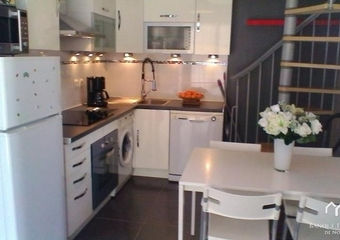 Renting House 3 rooms 50m²  - Photo 1