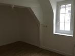Location Appartement 3 pièces 45m² Caen (14000) - Photo 2