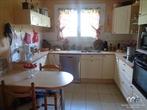 Vente Maison 6 pièces 117m² Bayeux (14400) - Photo 3
