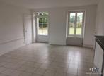 Vente Maison 6 pièces 196m² Bayeux - Photo 4