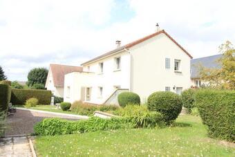 Vente Maison 7 pièces 175m² Épron (14610) - Photo 1