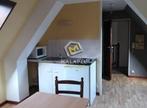 Vente Appartement 1 pièce 16m² Bayeux - Photo 2
