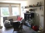 Sale Apartment 2 rooms 46m² Caen - Photo 3