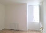 Location Appartement 2 pièces 40m² Bayeux (14400) - Photo 3