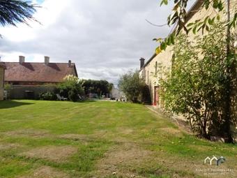 Vente Maison 7 pièces 180m² Bayeux - photo