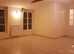 Location Appartement 3 pièces 56m² Bayeux (14400) - Photo 3