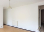Location Appartement 2 pièces 39m² Trévières (14710) - Photo 3