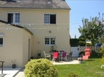 Sale House 5 rooms 82m² Port-en-Bessin-Huppain (14520) - Photo 1
