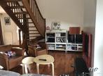 Vente Maison 6 pièces 135m² Caen - Photo 4
