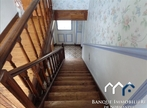 Sale House 8 rooms 190m² Bayeux (14400) - Photo 4