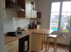 Renting Apartment 3 rooms 74m² Bayeux (14400) - Photo 2