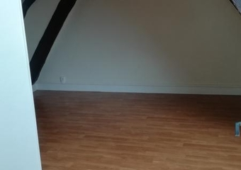 Renting Apartment 2 rooms 22m² Bayeux (14400) - Photo 1