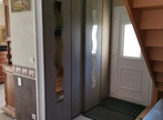 Sale House 6 rooms 127m² Tilly sur seulles - Photo 4