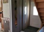 Vente Maison 6 pièces 127m² Tilly sur seulles - Photo 6