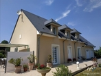 Vente Maison 6 pièces 143m² Bayeux (14400) - Photo 1