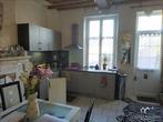 Vente Maison 6 pièces 125m² Bayeux - Photo 2