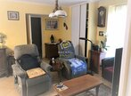 Vente Appartement 3 pièces 68m² bayeux - Photo 4