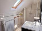Vente Maison 9 pièces 133m² Bayeux - Photo 10