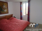 Sale House 6 rooms 158m² Bayeux (14400) - Photo 6