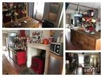 Sale House 6 rooms 120m² Tilly-sur-Seulles (14250) - Photo 5