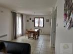 Sale House 6 rooms 91m² Tilly sur seulles - Photo 2