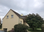 Sale House 7 rooms 143m² Bayeux - Photo 2