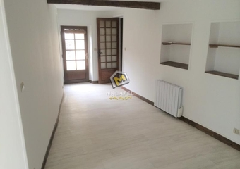 Renting House 4 rooms 54m² Bayeux (14400) - Photo 1