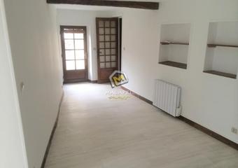 Location Maison 4 pièces 54m² Bayeux (14400) - Photo 1