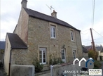 Sale House 6 rooms 117m² Bayeux (14400) - Photo 1