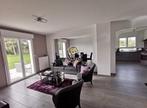 Sale House 6 rooms 147m² Caen - Photo 3