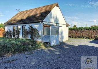 Sale House 4 rooms 76m² Bayeux - photo