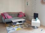 Location Appartement 1 pièce 25m² Bayeux (14400) - Photo 2