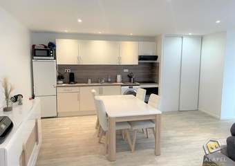 Location Appartement 3 pièces 62m² Le Molay-Littry (14330) - Photo 1