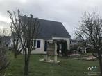 Vente Maison 5 pièces 107m² Bayeux (14400) - Photo 9
