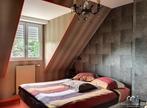 Vente Maison 5 pièces 100m² Bayeux - Photo 5