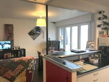 Vente Appartement 2 pièces 50m² Bayeux (14400) - photo