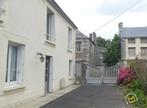 Sale House 6 rooms 170m² St martin des besaces - Photo 1
