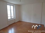 Sale House 4 rooms 76m² Bayeux (14400) - Photo 4