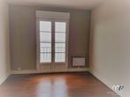Location Appartement Port-en-Bessin-Huppain (14520) - Photo 2