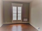 Location Appartement 44m² Port-en-Bessin-Huppain (14520) - Photo 2