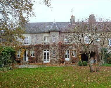 Sale House 8 rooms 163m² Bayeux (14400) - photo