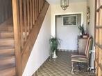 Vente Maison 7 pièces 160m² Bayeux (14400) - Photo 2