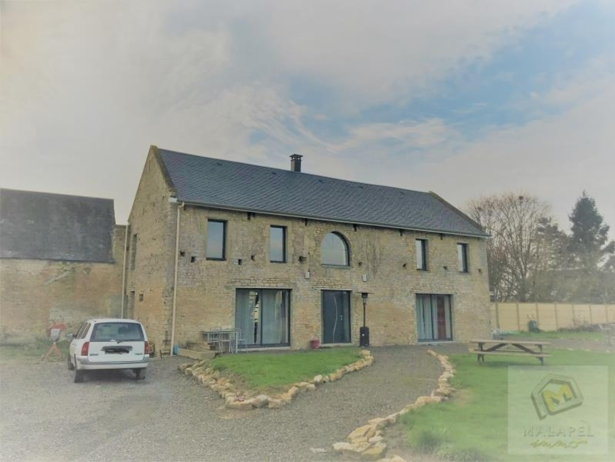 Sale House 5 rooms 153m² Bayeux - photo