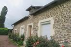 Vente Maison 5 pièces Aunay-sur-odon - Photo 4