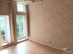 Sale House 4 rooms 72m² Creully - Photo 4
