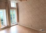 Vente Maison 4 pièces 72m² Creully - Photo 4